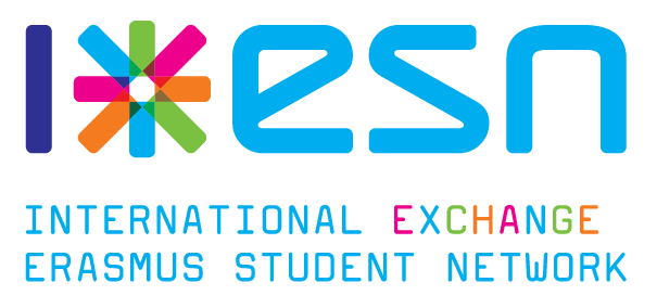ESN_full-logo-Satellite.png