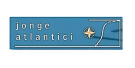 jonge atlantici.png