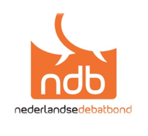 ndb.png