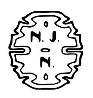 njn.png