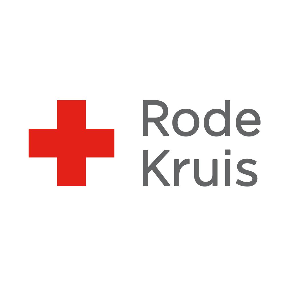 rodekruis-logo.png