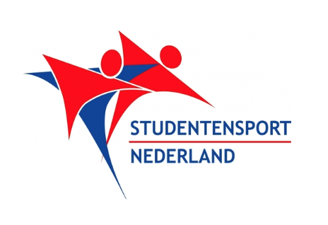 studentensport nederland.png