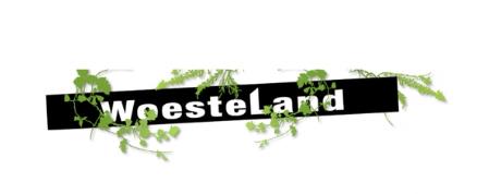 woesteland.png