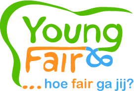 youngandfair.png