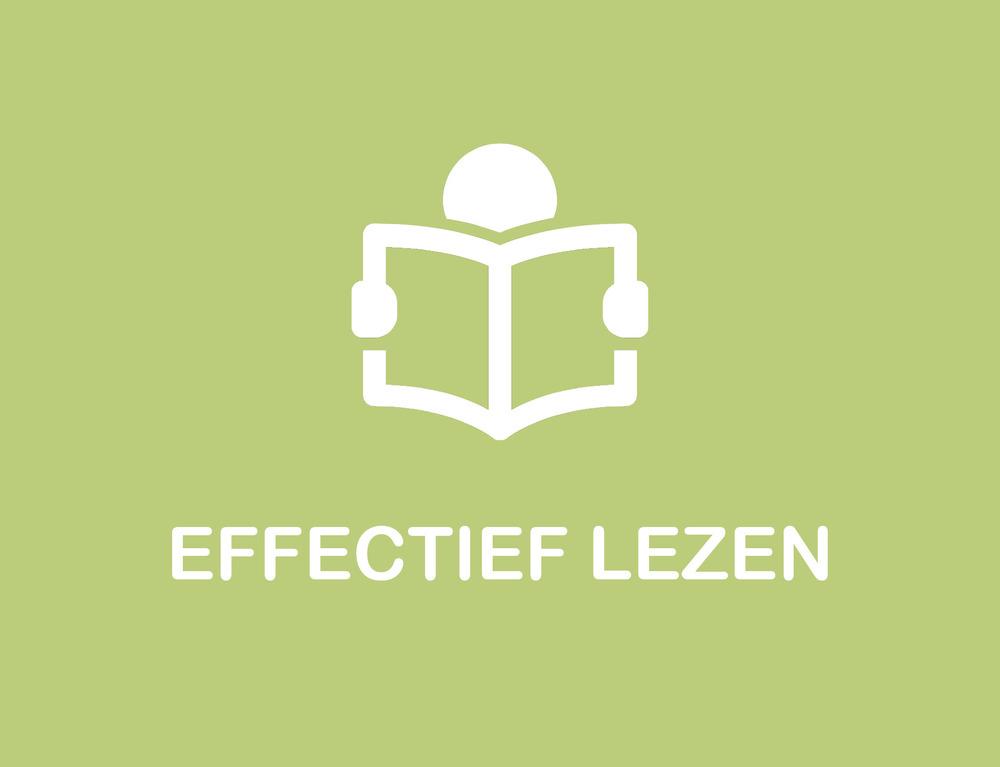 5. Effectief lezen.jpg
