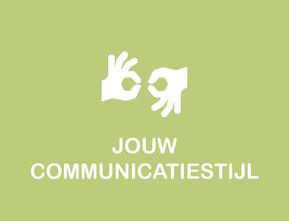 7. Jouw communicatiestijl.jpg