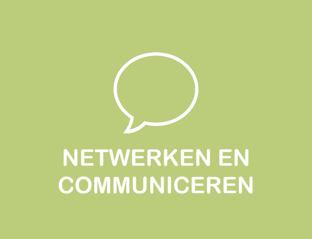 8. Netwerken en communiceren.jpg