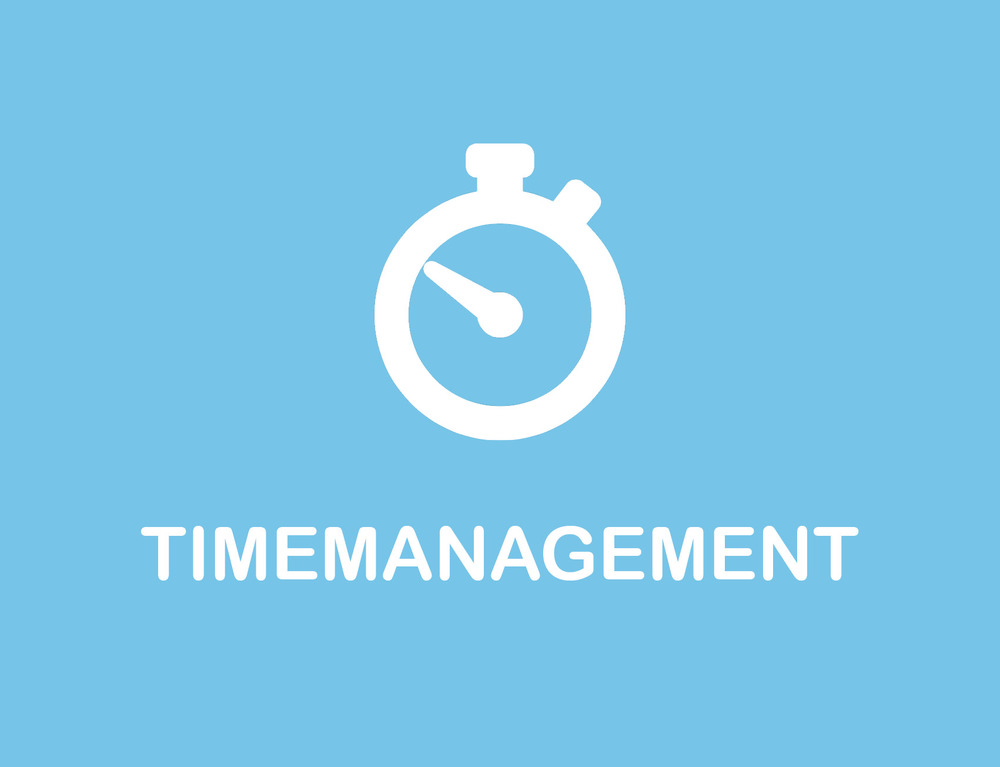 6. Timemanagement.jpg