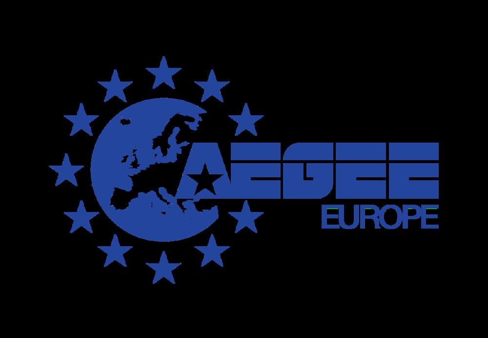 Logo AEGEE-Europe.png