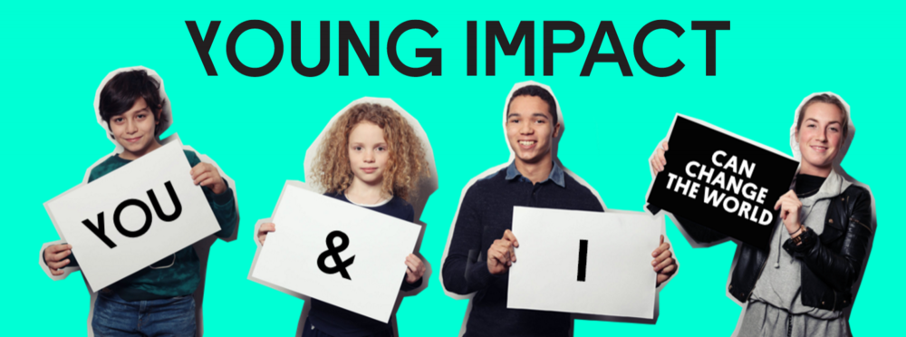 Young Impact Change the World.PNG