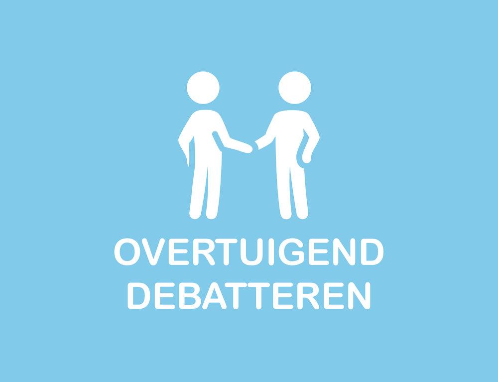 8. Overtuigend Debateren.jpg