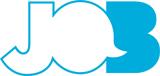 job-logo-blauw-wit_site.jpg