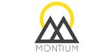 http://montium.nl/