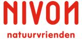 http://nivon.nl/
