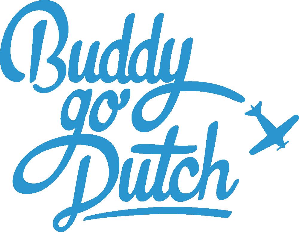 logo-cyaan-buddygodutch (002).png