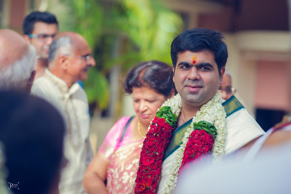 A+A_Wedding_19.jpg
