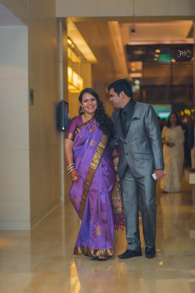 A+A_Wedding_217.jpg