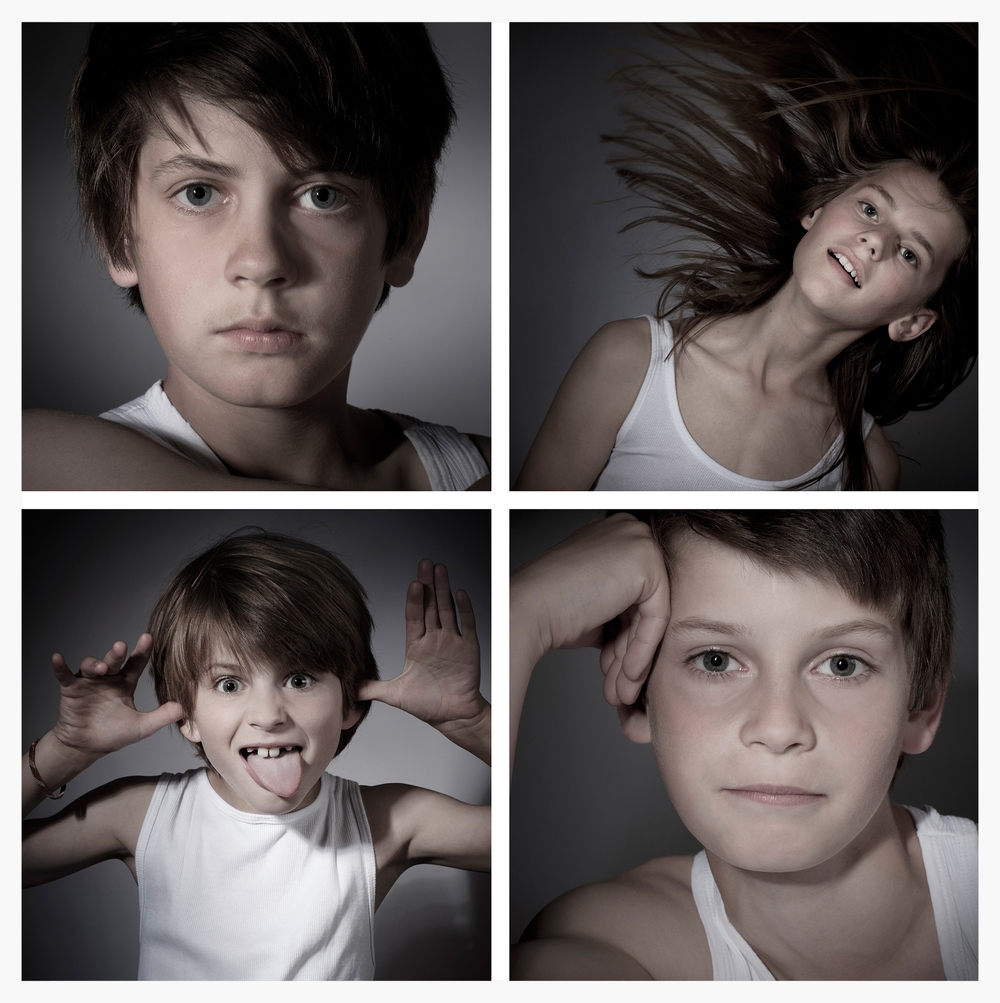 Kinderfotografie Hamburg Elbvororte Geburtstagsfeier Fotografin
