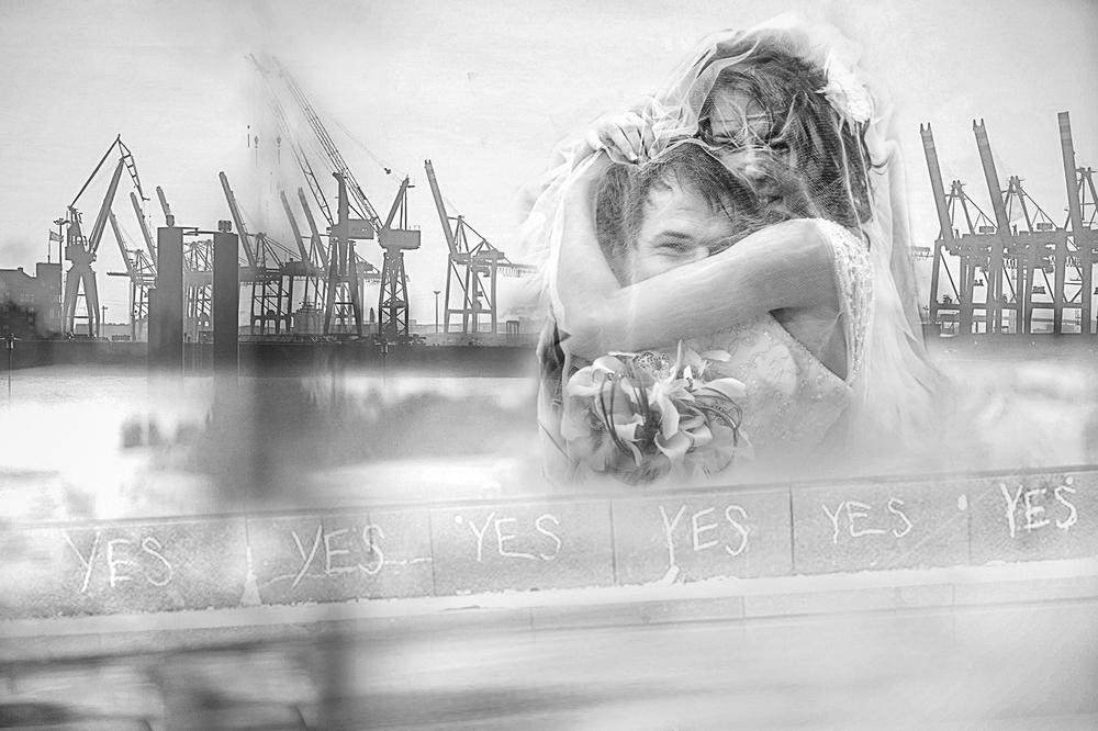 harbour wedding1 Kopie.jpg