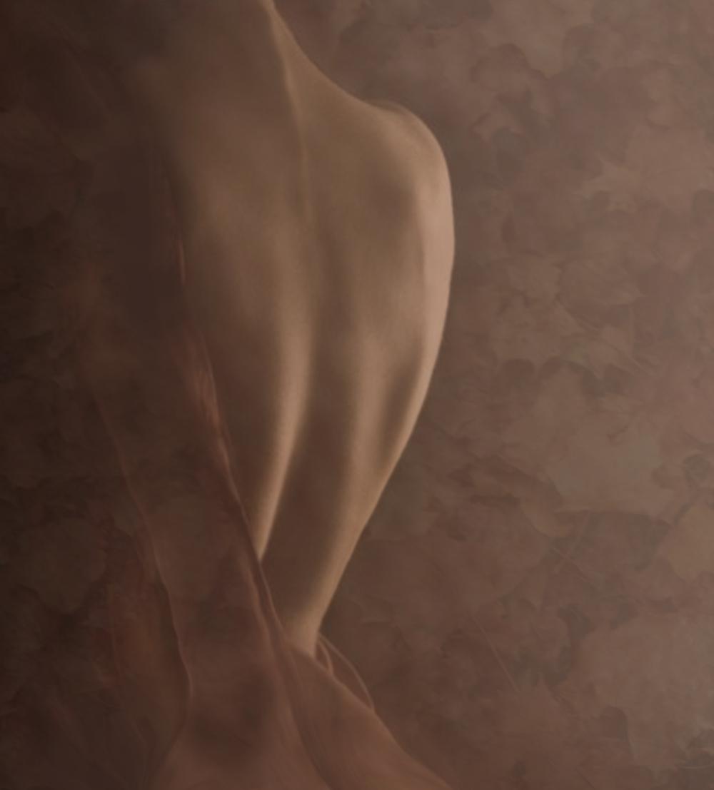 Autumn boudoir shooting special .jpg