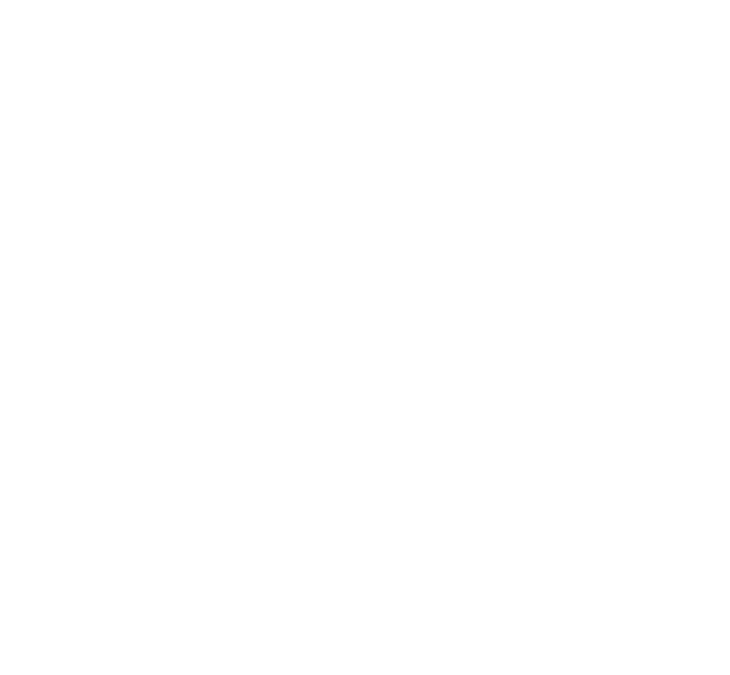 5 Acts a Day