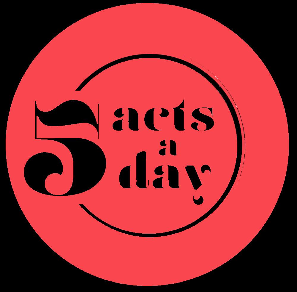 Logo pink 2.png
