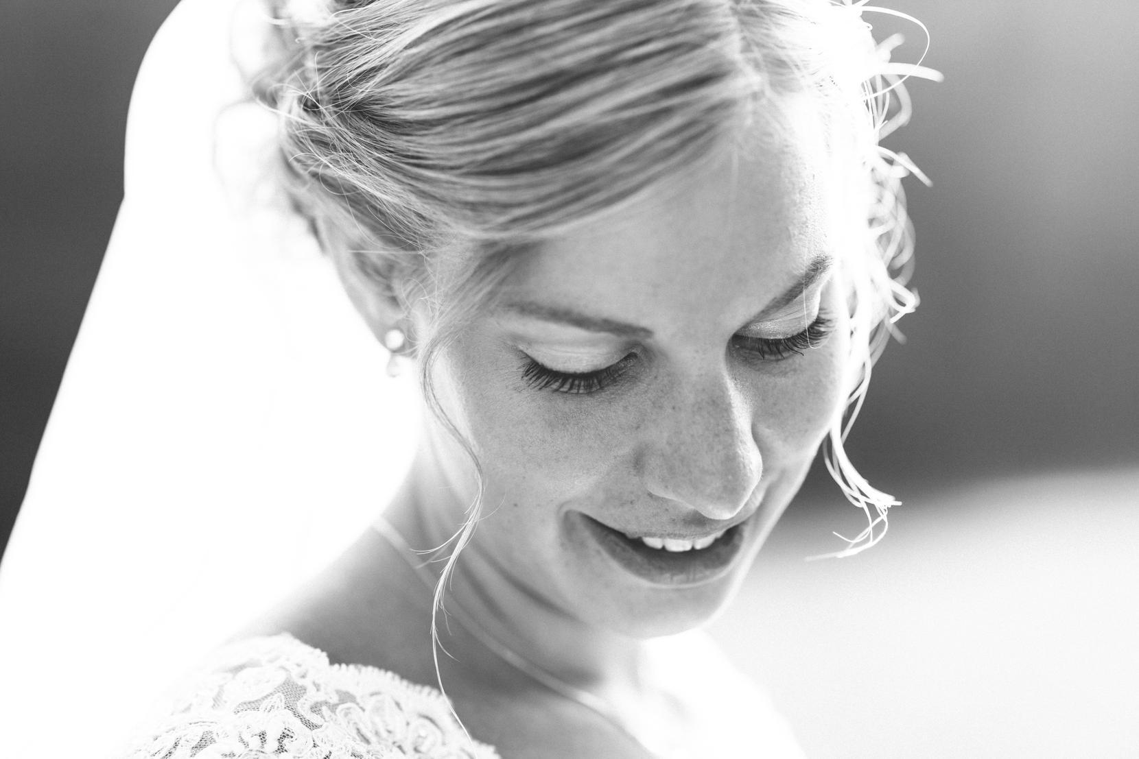 Bruidsfotografie_Nunspeet_Herman_Janienke-4