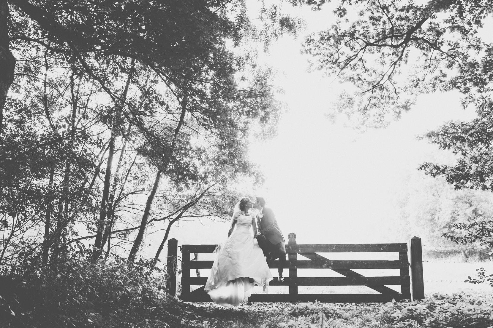 Bruidsfotografie_Nunspeet_Herman_Janienke-2