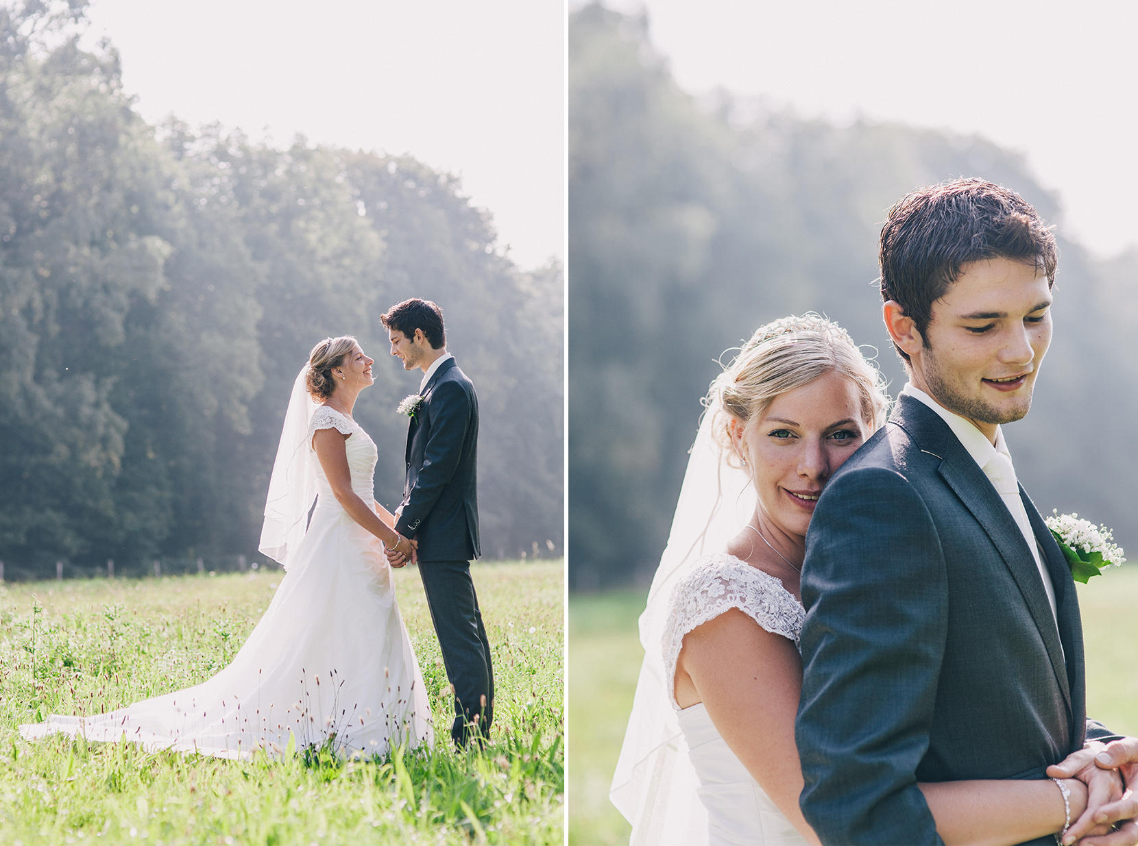 Bruidsfotografie_Nunspeet_Herman_Janienke-10