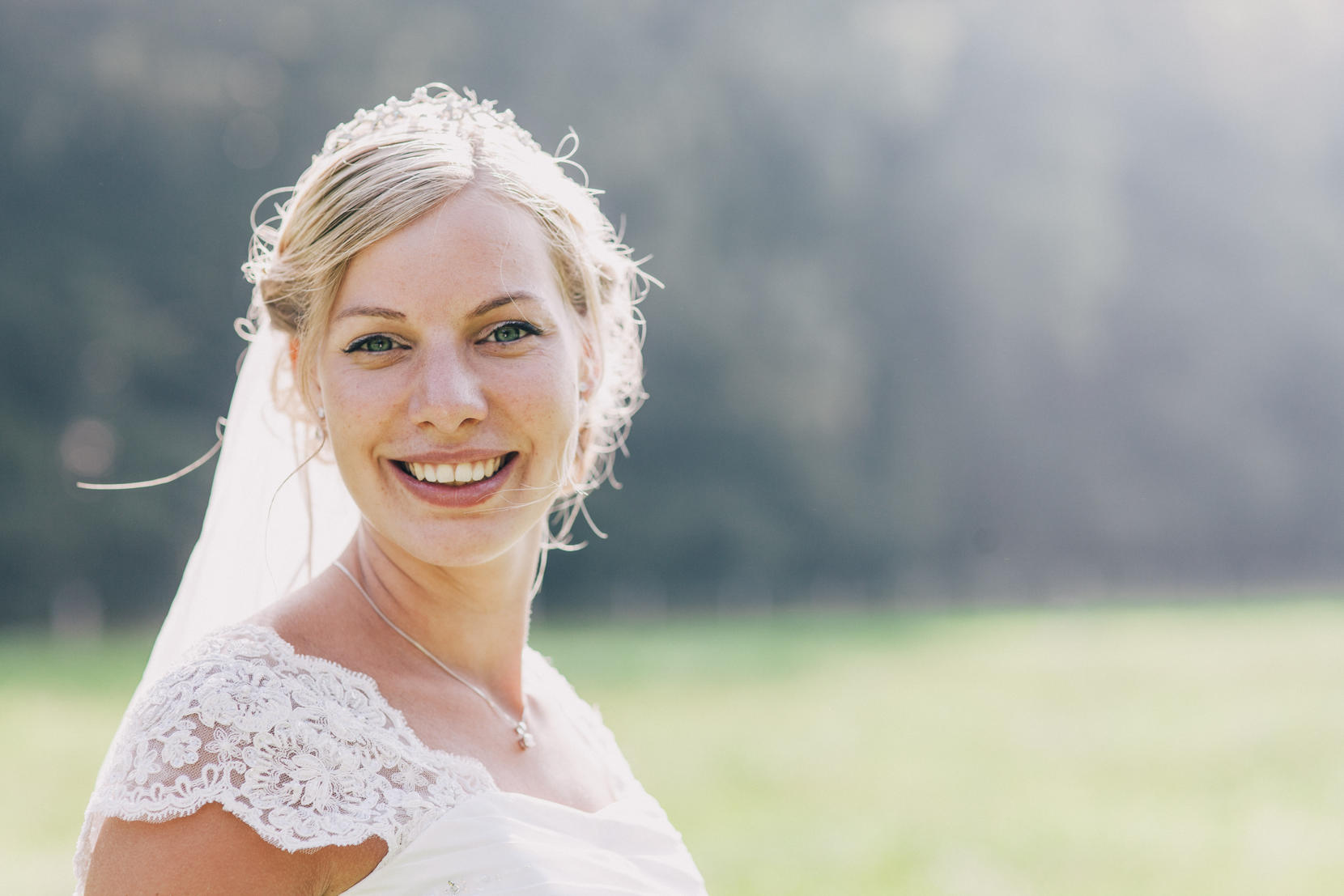 Bruidsfotografie_Nunspeet_Herman_Janienke-9