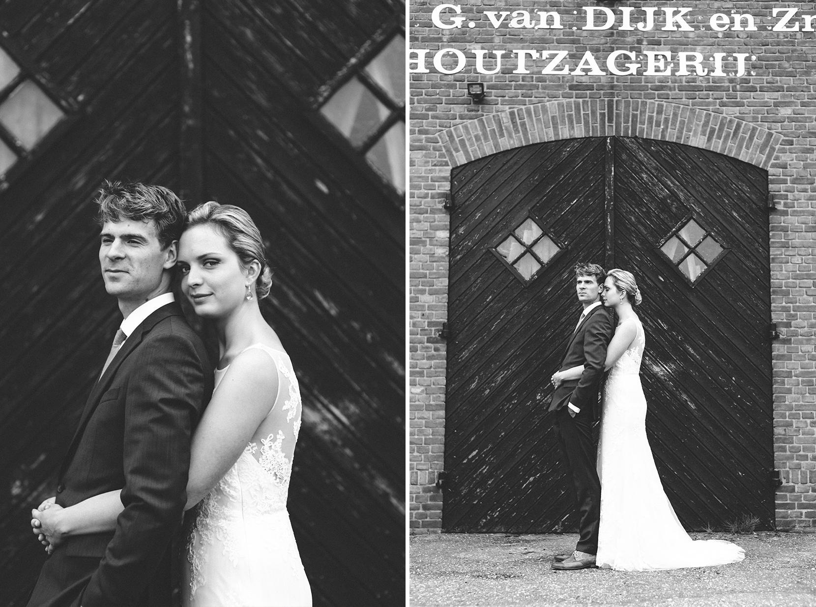 Bruidsfotografie_Zwolle_Ruben_Marike-20