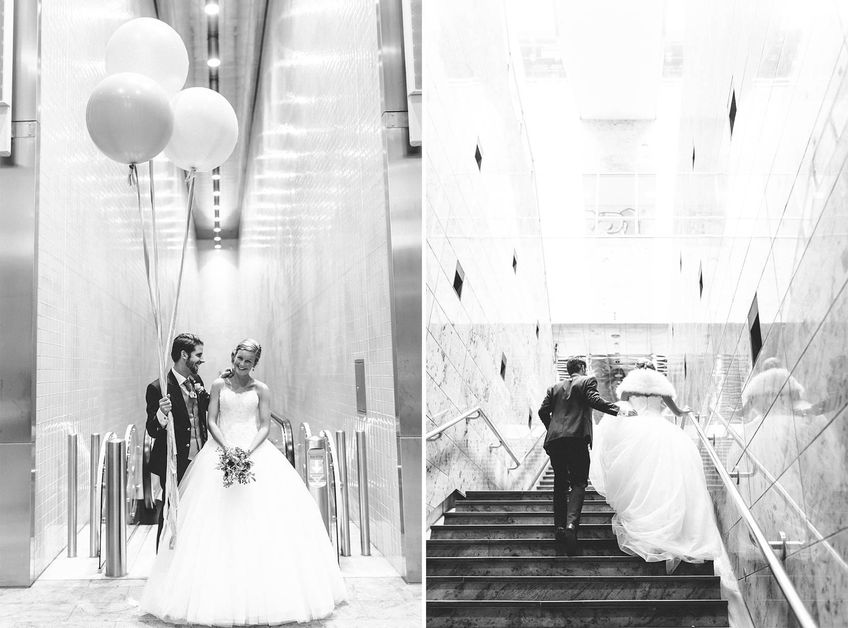 Bruidsfotografie_Rotterdam_Rogier_Martine-14