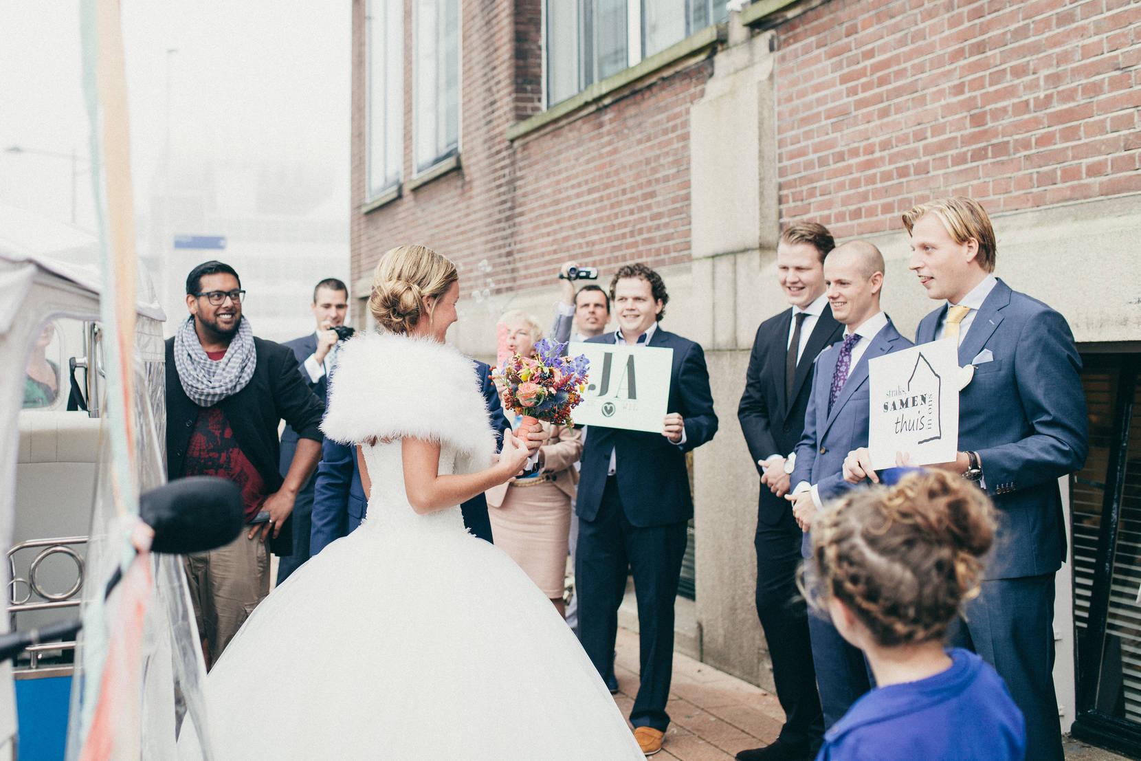 Bruidsfotografie_Rotterdam_Rogier_Martine-16