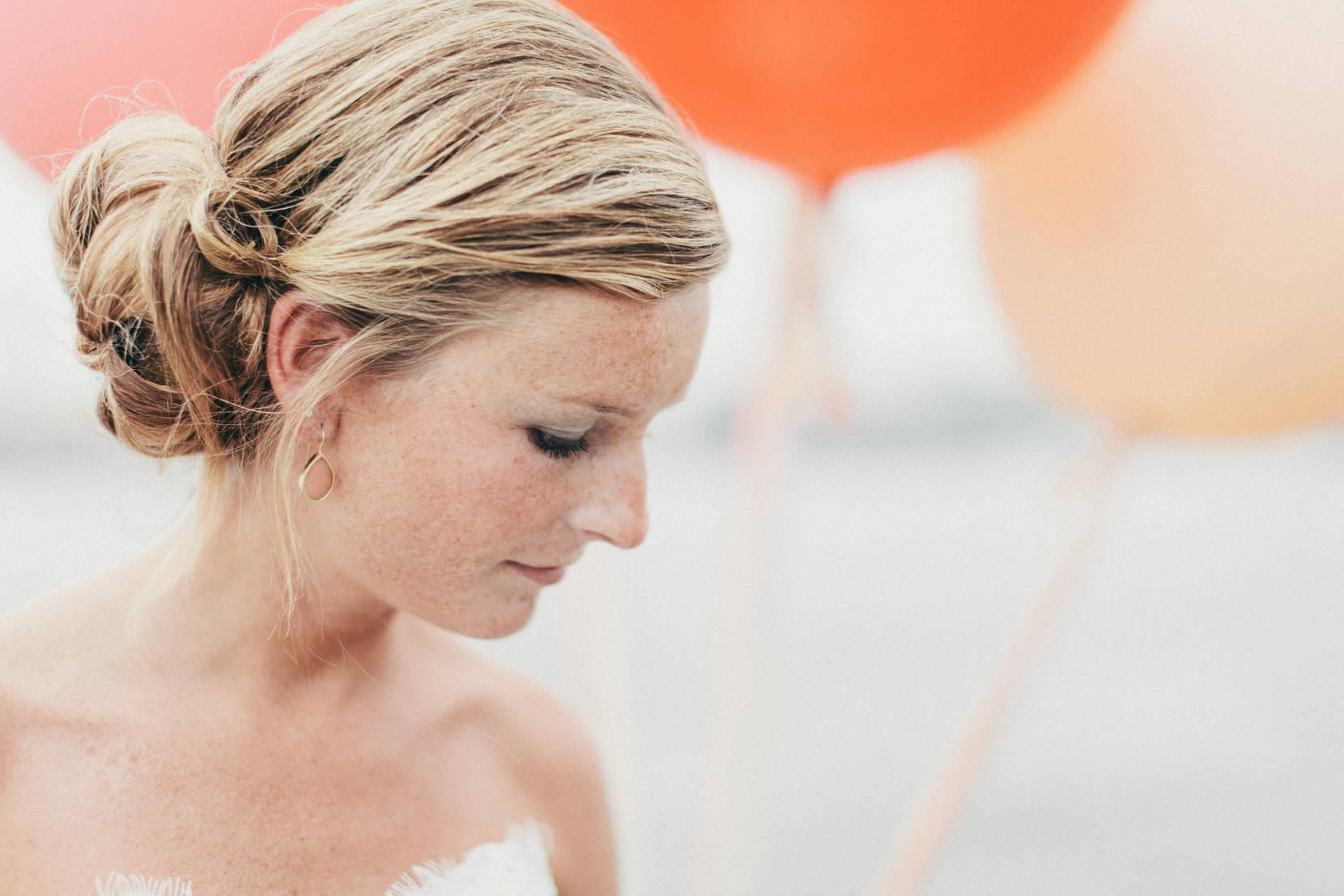 Bruidsfotografie_Rotterdam_Rogier_Martine-29