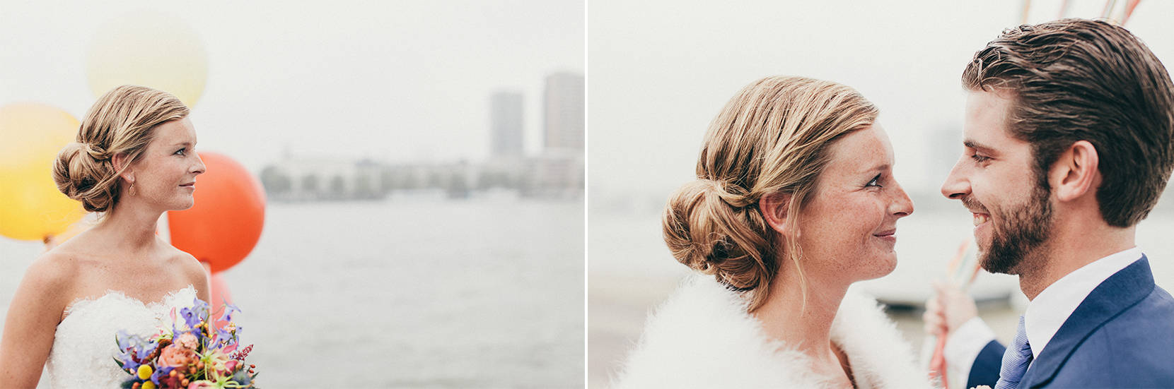 Bruidsfotografie_Rotterdam_Rogier_Martine-30