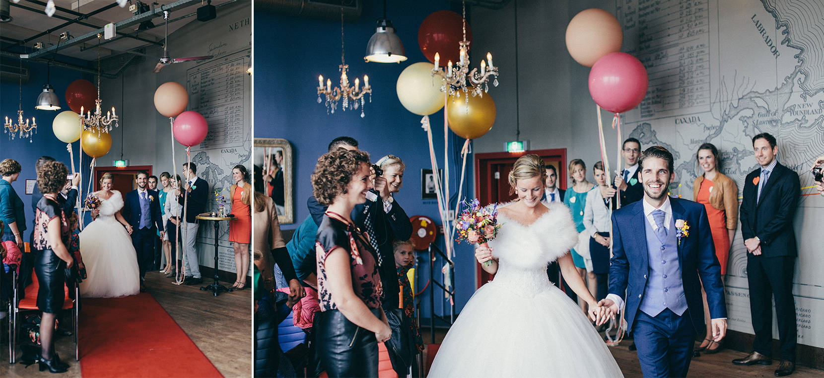Bruidsfotografie_Rotterdam_Rogier_Martine-32