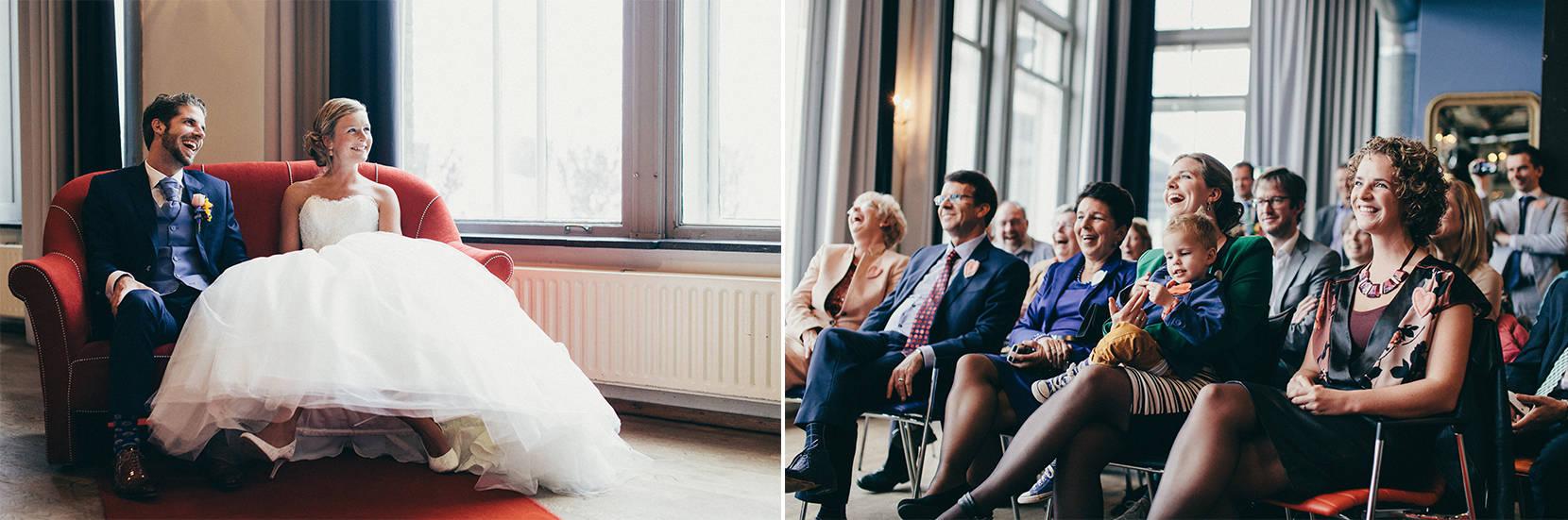 Bruidsfotografie_Rotterdam_Rogier_Martine-34