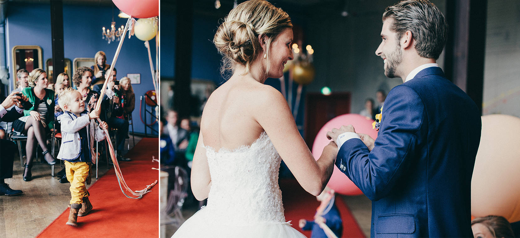 Bruidsfotografie_Rotterdam_Rogier_Martine-35