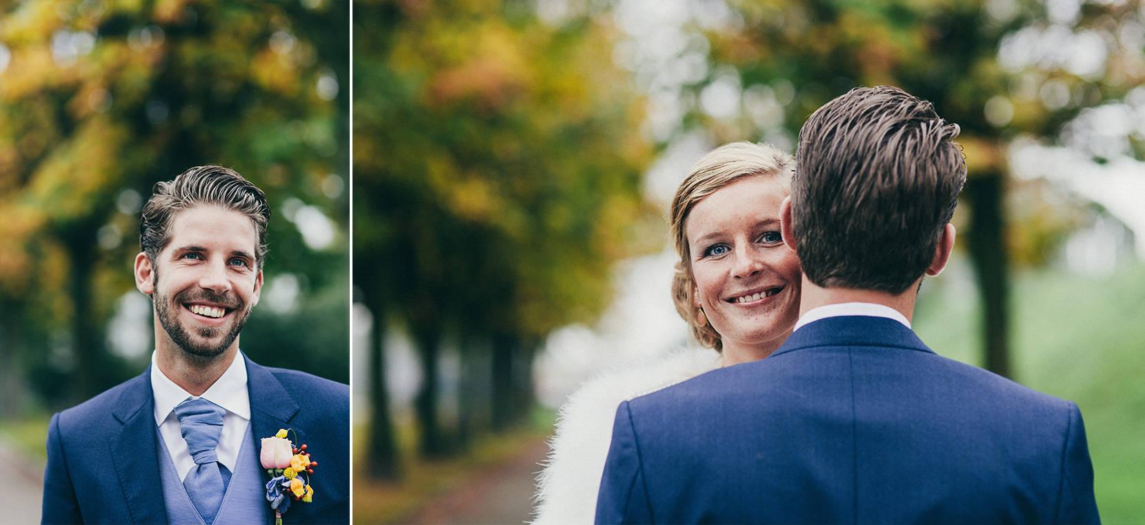 Bruidsfotografie_Rotterdam_Rogier_Martine-39