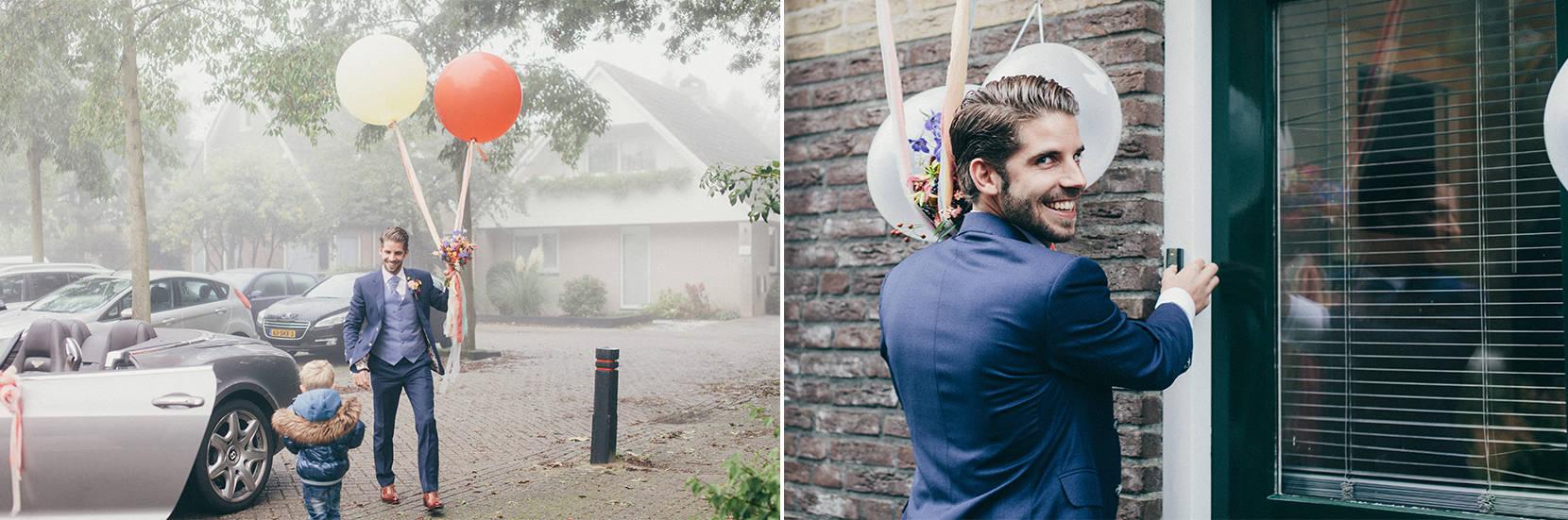 Bruidsfotografie_Rotterdam_Rogier_Martine-4