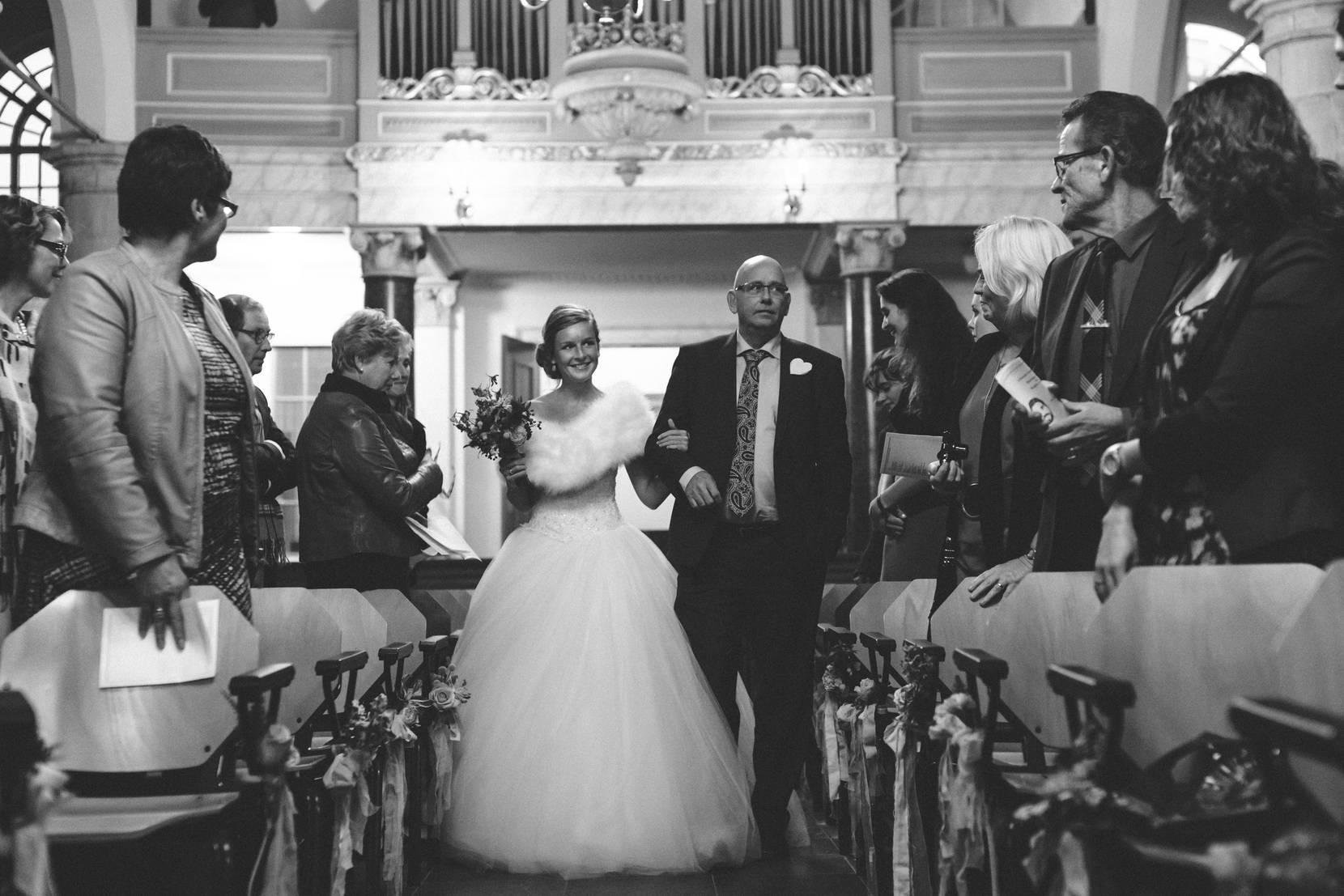 Bruidsfotografie_Rotterdam_Rogier_Martine-42