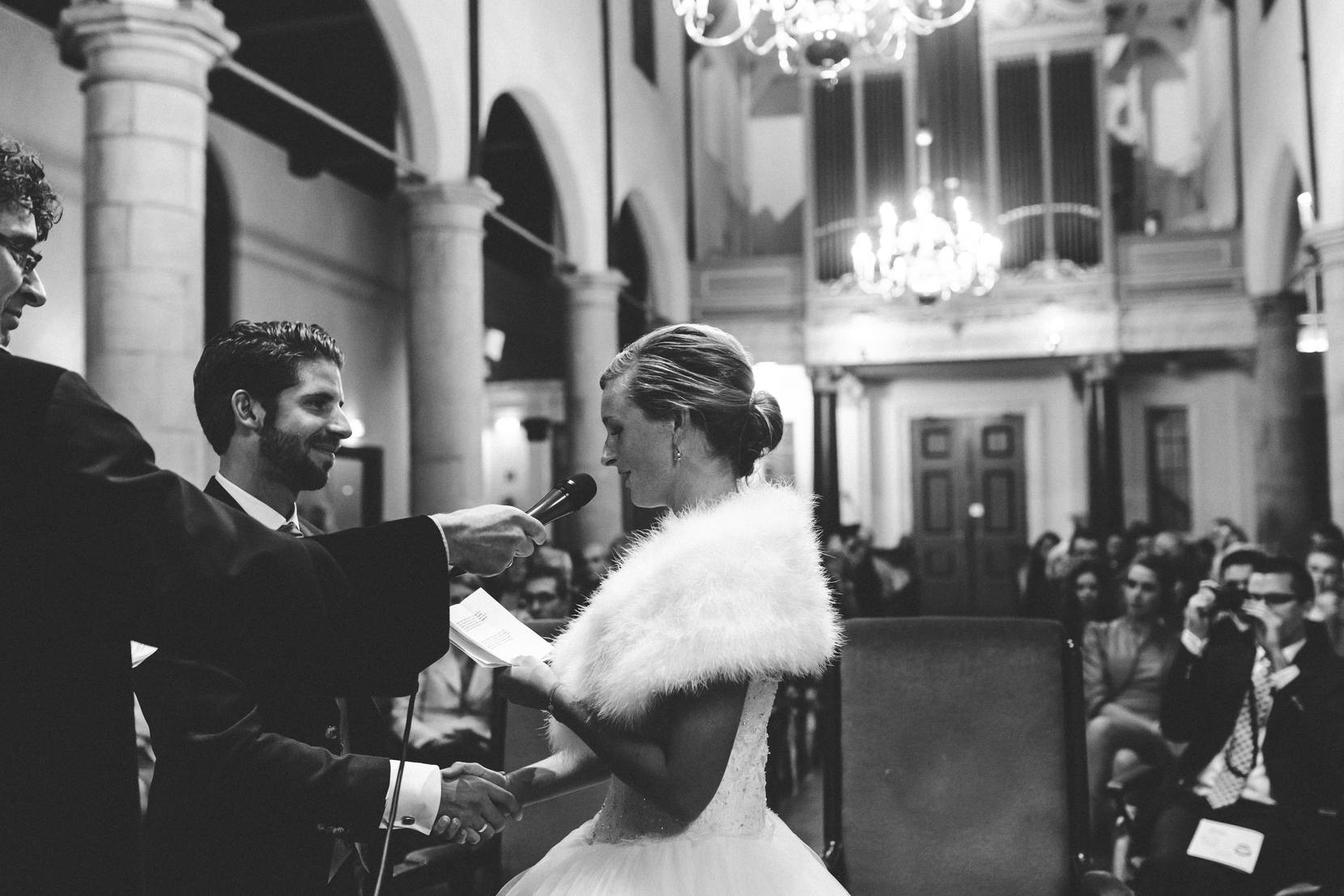 Bruidsfotografie_Rotterdam_Rogier_Martine-43