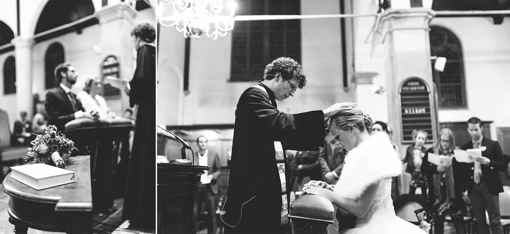 Bruidsfotografie_Rotterdam_Rogier_Martine-44