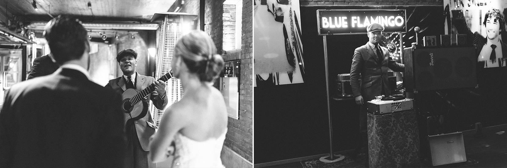 Bruidsfotografie_Rotterdam_Rogier_Martine-46