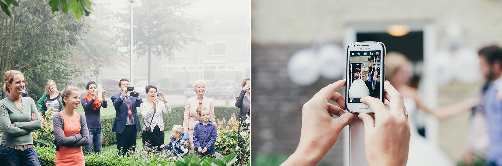 Bruidsfotografie_Rotterdam_Rogier_Martine-6