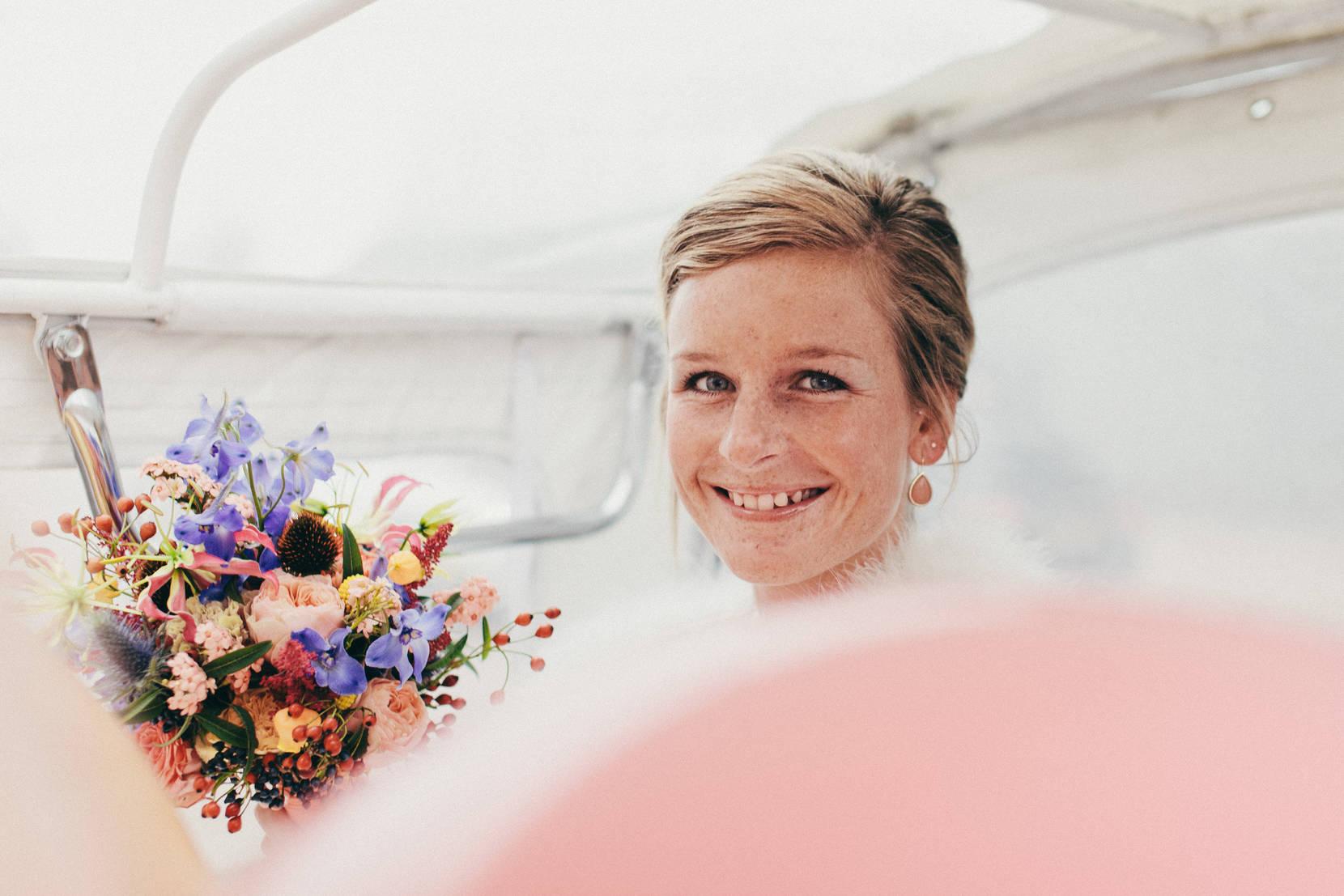Bruidsfotografie_Rotterdam_Rogier_Martine-8