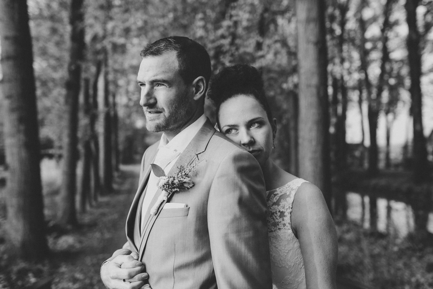 Bruidsfotografie_Zwolle_Adriaan_Danielle-8