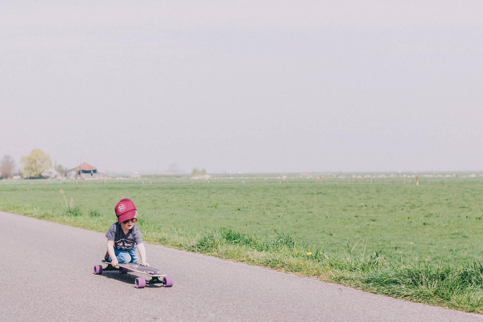 Lifestylefotografie_Elburg-6
