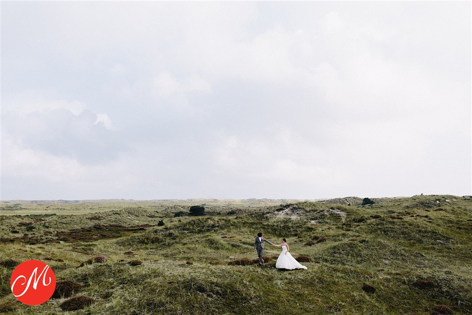 De Masters of Dutch Wedding Photography award