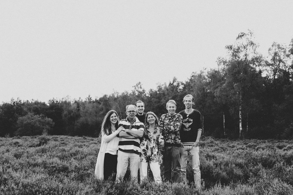 Gezinsfotografie-Zwolle-familie-kouwen_0000.jpg